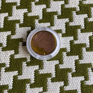 Pacifica sundreams lotus infused bronzer